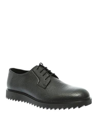Ayakkabı-Cotton Bar